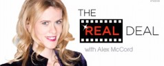 The Real Deal is Going to 5 DAYS a WEEK! What Shows Should I Watch?