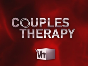 Couples Therapy Season 2 Alex McCord SImon van Kempen