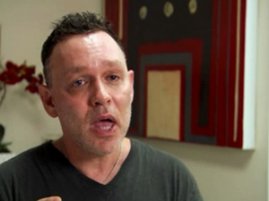 Doug Hutchison - Couples Therapy